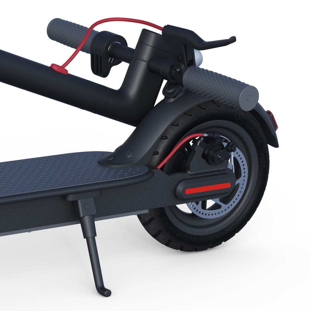 hqd_other_Xiaomi_Scooter_0007