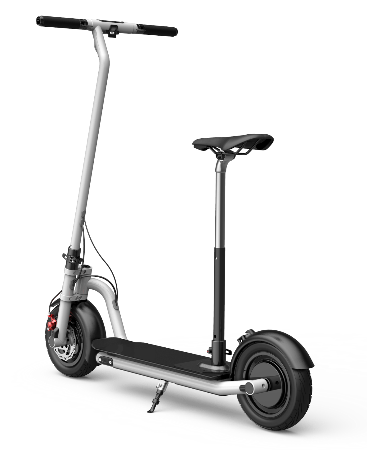 electric-scooter_seat-1280x1585.png